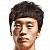 Oh Jae-Suk