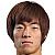 Kim Young-Nam