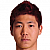 Hwang Do-Yeon
