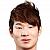Lee Gyu-Ro