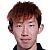 Sun Guowen