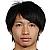 G. Shibasaki