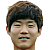 Ryu Seung-Woo