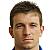 Y. Georgiev