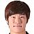 Lee Jae-An