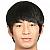 جي هون شو