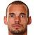 W. Sneijder