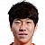 Bae Il-Hwan