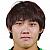 Choi Chul-Soon