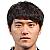 Kim Jong-Kook