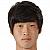 سانغ هون يو