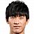 Han Gyo-Won