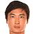 Kwak Tae-Hwi