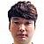 Seo Sang-Min