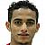 Abdulla Al Oraimi