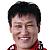 Choi Jin-Han