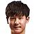 Jung Sung-Min