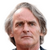 J. Olde Riekerink