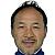 Chang Woe-Ryong