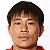 يونغ جون كيم