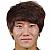Cho Sung-Hwan