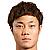 Lee Jun-Hee