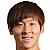 Ahn Dong-Hyuk