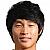 Lee Seung-Ki