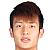 Yang Yihu
