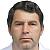 فيكتور كوميكوف