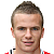 T. Cleverley