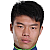 وانغ كاي