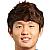 Hwang Soon-Min