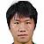 Jung Hoon