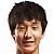 Lee Woo-Hyeok