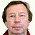 Yury Semin