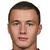 I. Ignatyev