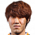 Lee Seung-Bin