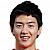 Song Jin-Hyung