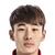 Jin Qi