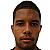 Guilherme Andrade