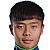 Sun Zheng'ao