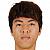 Kim Dong-Cheol