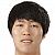 Koh Myong-Jin