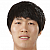 Ko Myong-Jin