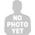 Lee Heung-Sil