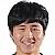 Kim Chan-Hee