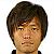 Hwang Song-Su