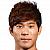 Jin Seong-Uk