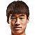 Lee Jae-Hoon